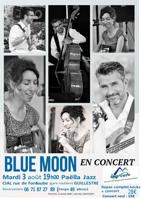 21 08 03 blue moon capverb affiche 1