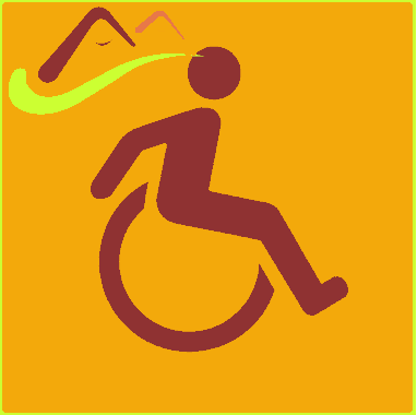 Handicap 1